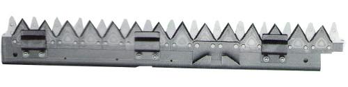 コンバイン刈刃 シリーズ クボタ R1-7 公式ストア トラスト R1-10 清製H R1-11