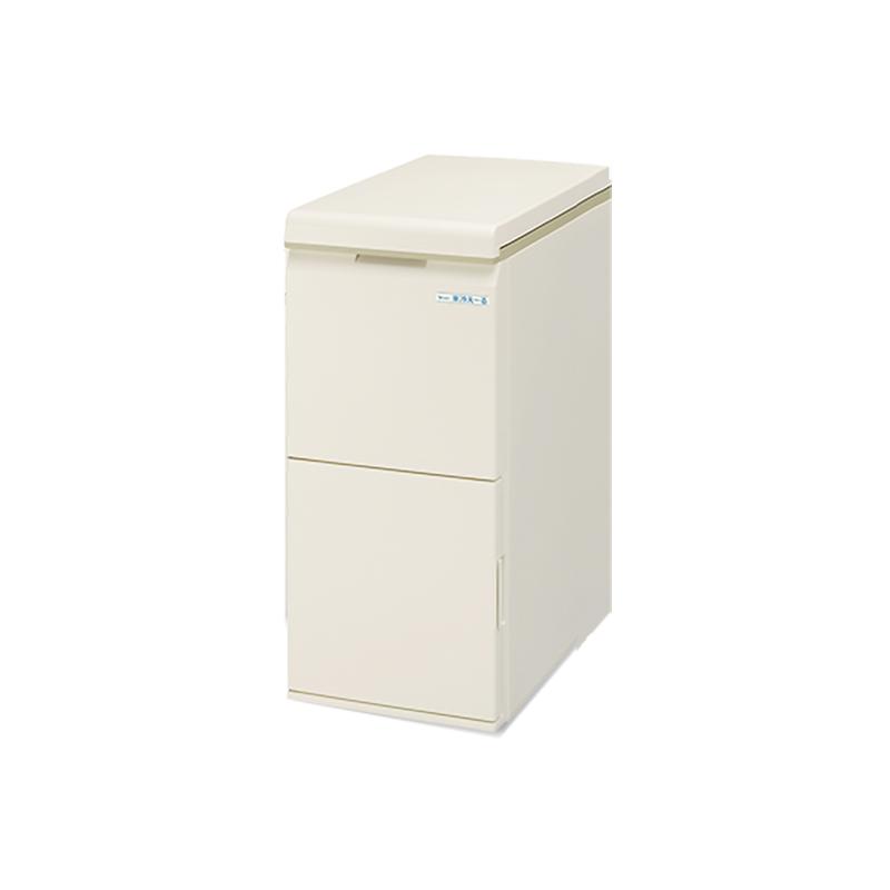 保冷米びつ 米冷えーる NCK-21W 米びつ 保冷 保存 エムケー精工 金T 代引不可