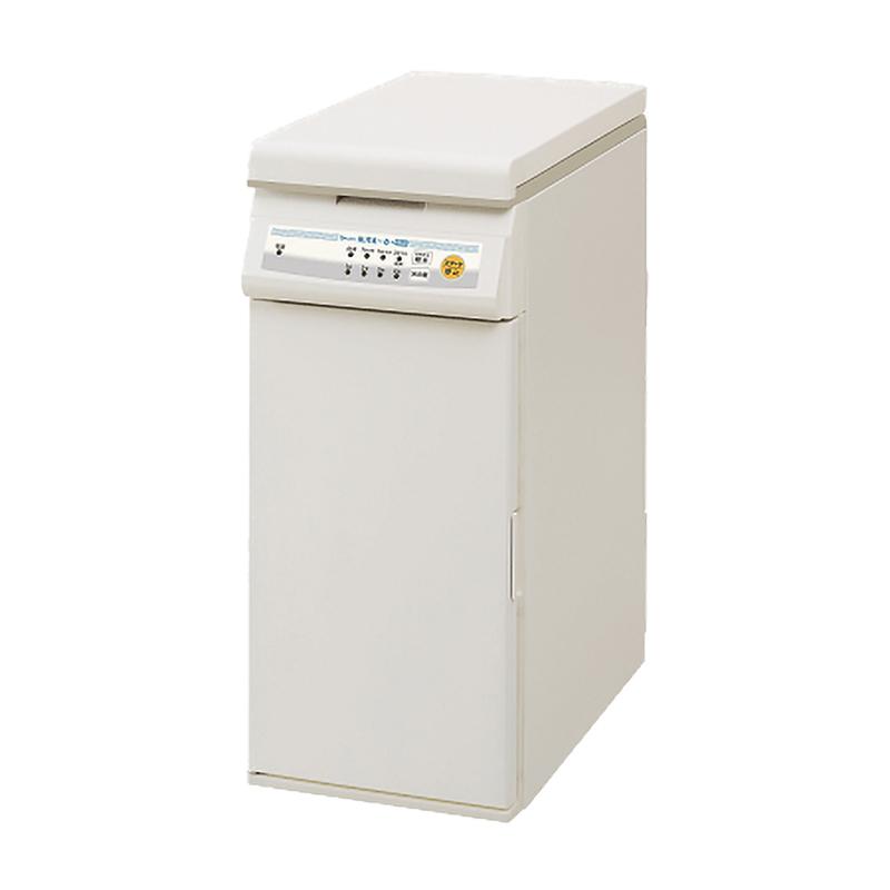 保冷精米機 米冷えーる+ミル NCP-20W 精米機 保冷 保存 エムケー精工 金T 代引不可