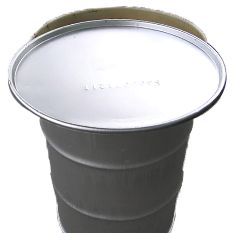 緑 ドラム缶焼却炉 オープンドラム 200L 焼却炉 納期6週間 ミY