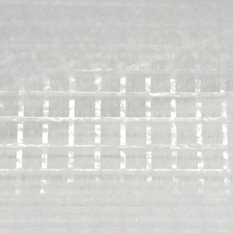 【北海道発送不可】3×200m 強化不織布 不織布 + クロス ひだまり 保温被覆資材 トンネル掛け ベタ掛け ダイヤテックス タ種【代引不可】