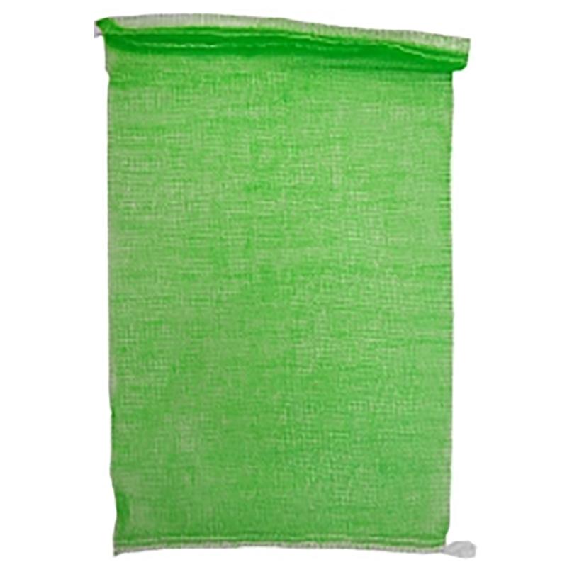 【500枚】収穫用ネット キャベツ 甘藍 20kg 用 緑 グリーン 50×100cm タイレン 大豊化学【代引不可】