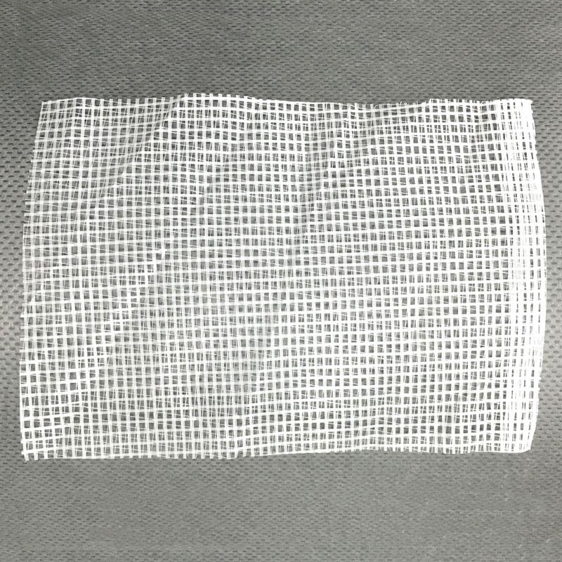 【 100m x 135cm x 6枚】 ラウンドクール 遮光率 25% トンネル 用 遮熱 被覆 シート 寒冷紗 CPM401 タ種 【代引不可】