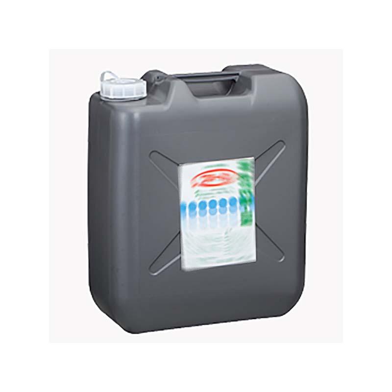 水分調整剤 ワターインキレート 20L 土壌はっ水防止剤 鉄欠乏 黄化 治療 予防 タ種【代引不可】
