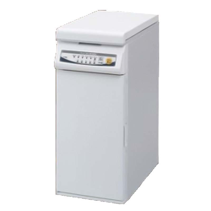 冷えっ庫 精米処 保冷 精米機 PRC-10W 10kg エムケー精工 金T 代引き不可