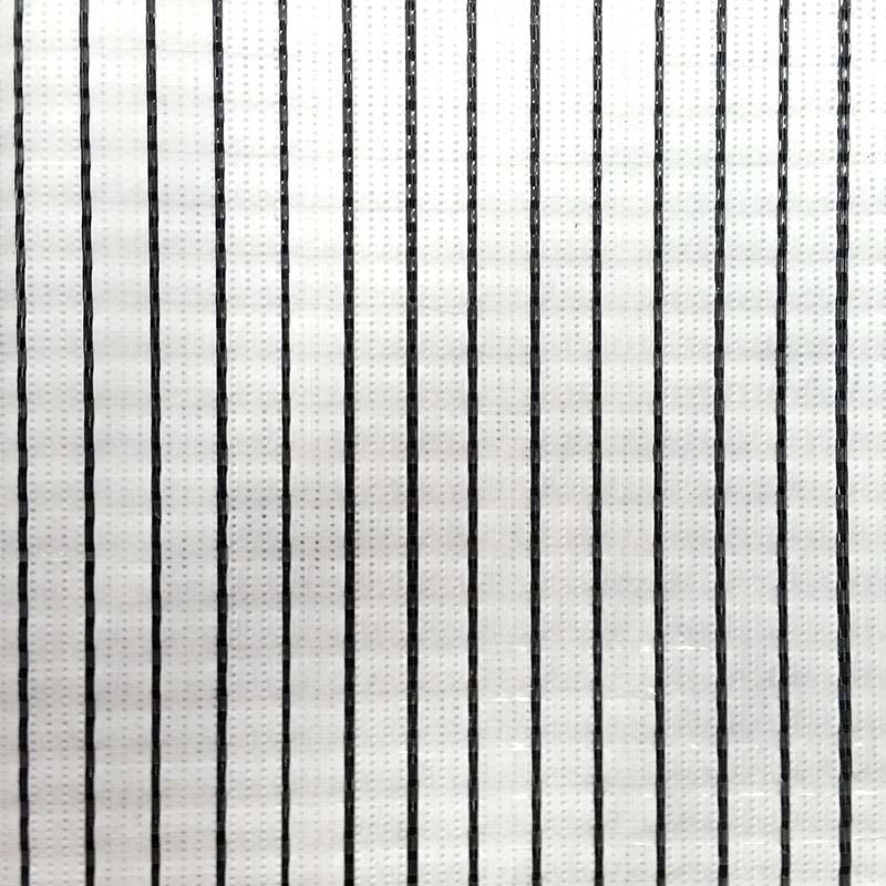 【2×100m 】 スリムホワイト90 遮光率90% 遮光ネット 遮熱ネット 日本ワイドクロス カ施D