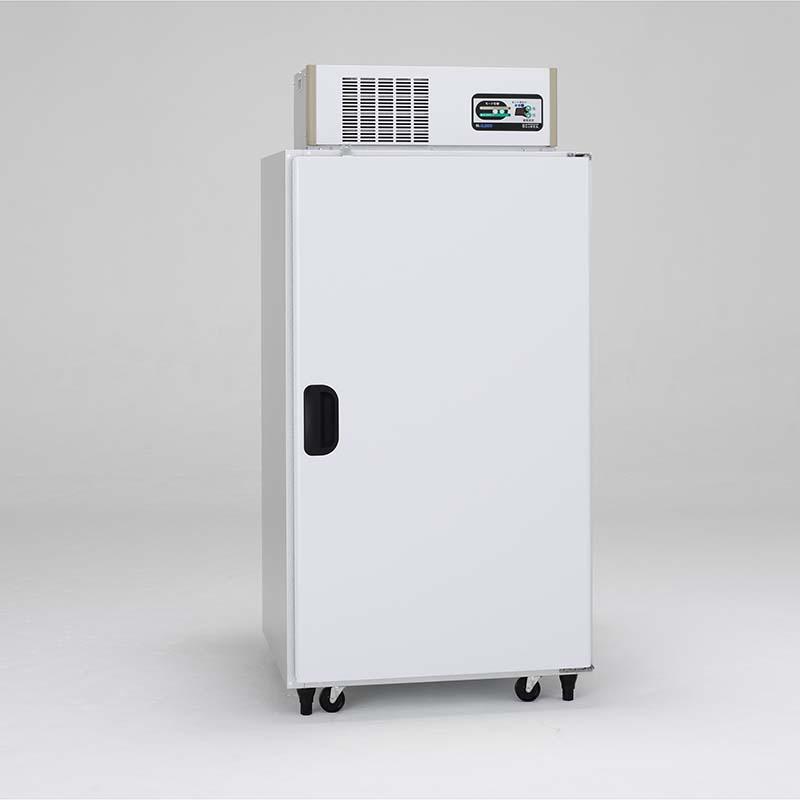 北海道配送不可 玄米保冷庫 アルインコ CMR-14 送料・設置費込 玄米30kg/14袋用日・祝設置不可 アR 代引不可