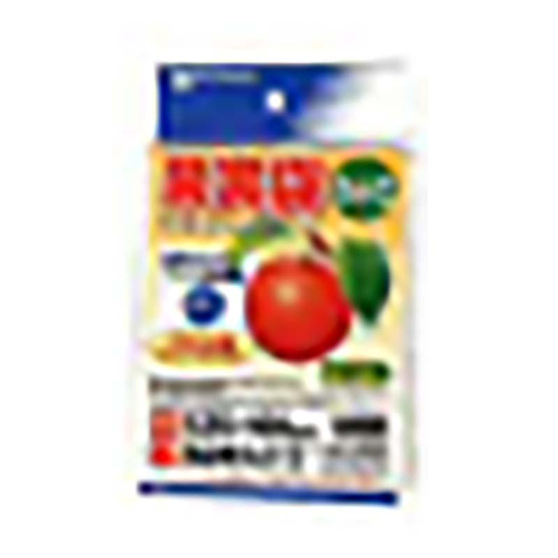 果実袋シリーズ 2500枚 果実袋 リンゴ 135×166mm 止金入 りんご 林檎 日本マタイ 日M 代引不可