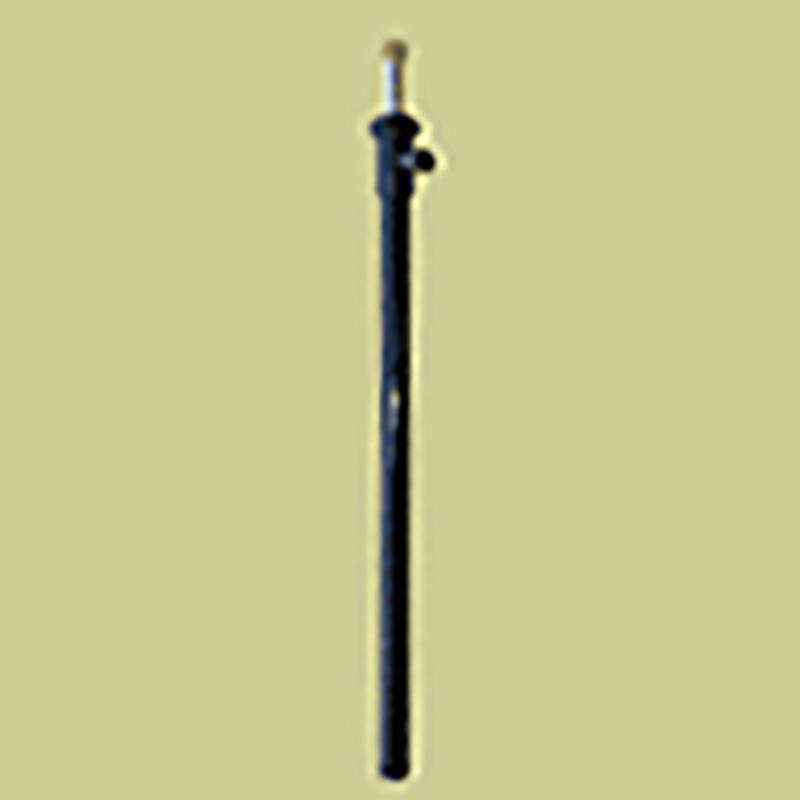 高耐久 金属 茶園用 自動ポップアップライザー 立ち上がり管 樹脂製 PRT15-09M-SP 共立イリゲート 防J【代引不可】