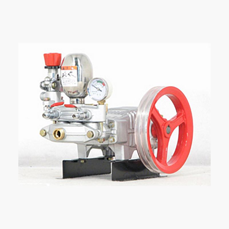 防除 消毒 洗浄 灌水 PS25H ホンダ エンジン 動力 噴霧機 単体 マツサカエンジニアリング 防J【代引不可】