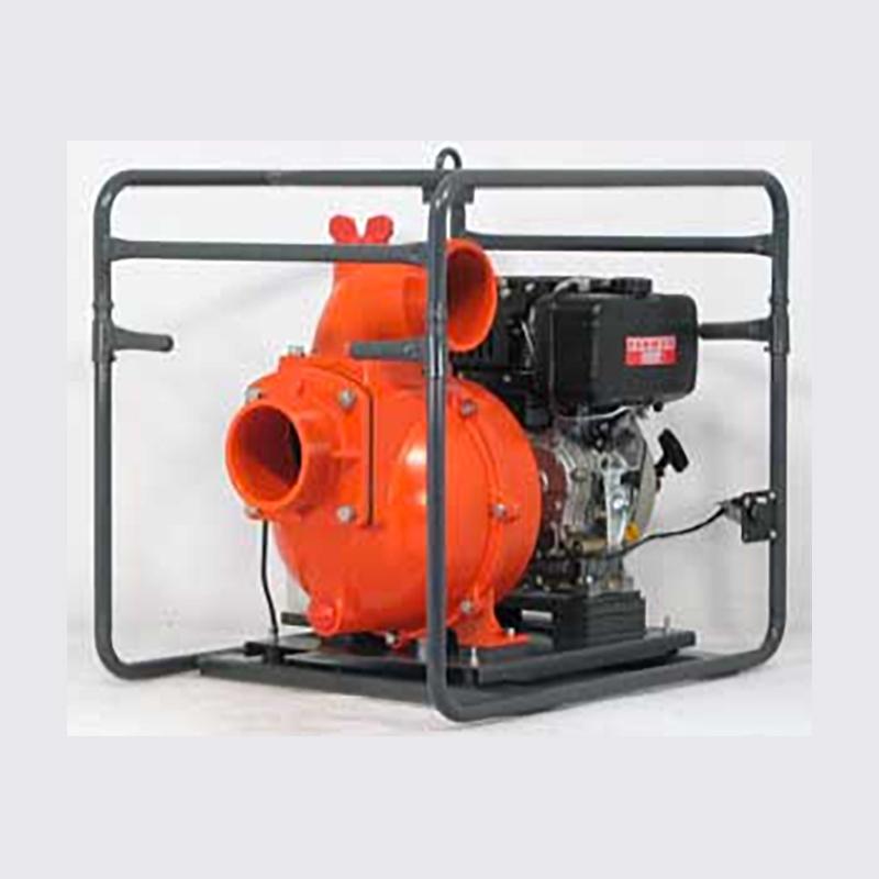 品質のいい 受注生産品 防J 納期4か月 散水 QP-602D 大容量 給排水 非常時 非常時 排水 6インチ一般灌水 ポンプ(ディーゼル) QP-602D クボタ エンジンマツサカ 防J, ブティック ナトゥーラ:c791f1de --- mail.viradecergypontoise.fr