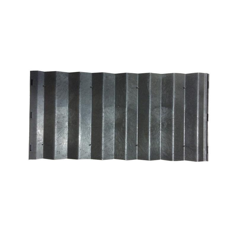 【40枚】 アゼウェーブ3060 30cm×60cm 農業資材 ミネ ミEH