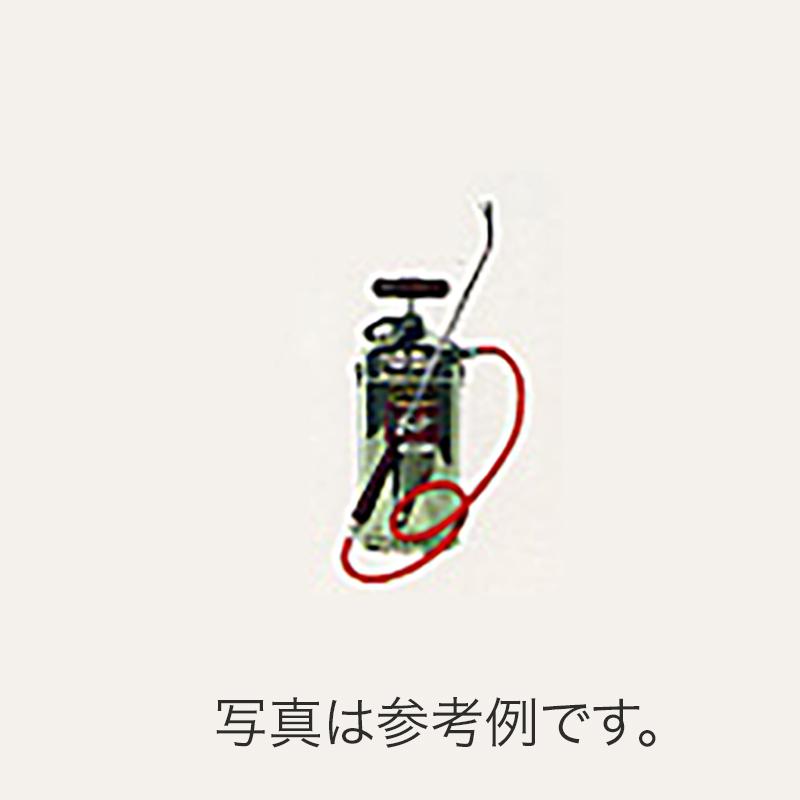 噴霧機 神木製作所 全自動噴霧器 (蓄圧式) GS-2 タンク容量 4L 重量 1.5kg 防J【代引不可】