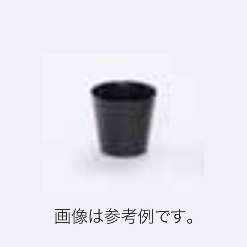 【北海道配送不可】【2800枚】 #1301 内容器 2寸 白 外径60mm 高さ55mm 園芸 プラスチックポット 鉢 明和 明W 【代引不可】
