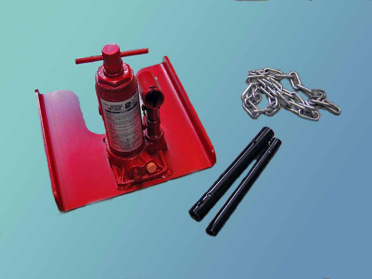 特別セーフ 外ED KK-2100かんたん杭抜き器(油圧式) KK-2100 外ED, 良品マルシェ:6170bdb9 --- business.personalco5.dominiotemporario.com