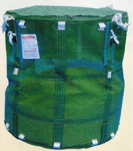 タヒロン 一般型 簡易堆肥器 田中産業 シBD