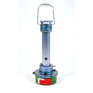 【ハウスヒーター】 暖太郎 DT-R2型 (暖房器具 保温器 温度管理 / 農業用 温室栽培 ハウス栽培 ビニールハウス 農業用品)