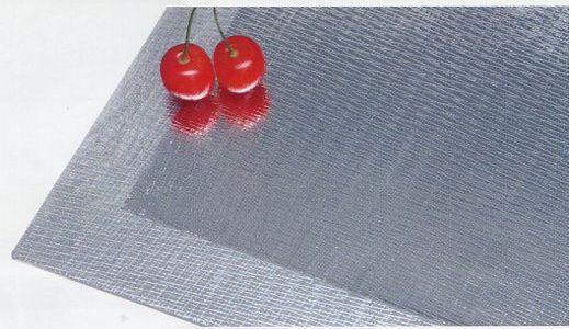 【2本】 ネオポリシャイン 有穴 果実全般向け 0.1mm厚×1.5m×50m 日立化成 カ施【代引不可】