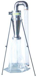 乾燥機用集塵機 ダストクリーン KS-300L 小~中型乾燥機用 ケーエス製販 ケS【代引不可】個人宅可