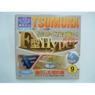 【25枚】 チップソー ツムラ F型ハイパー 230 × 36P 日BD