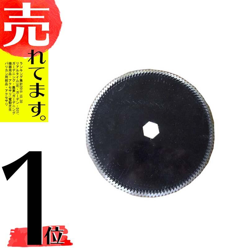 コンバイン ストローカッター シリーズ ヤンマー コンバイン ストローカッター刃 150×27 100目(普通目) 清製H