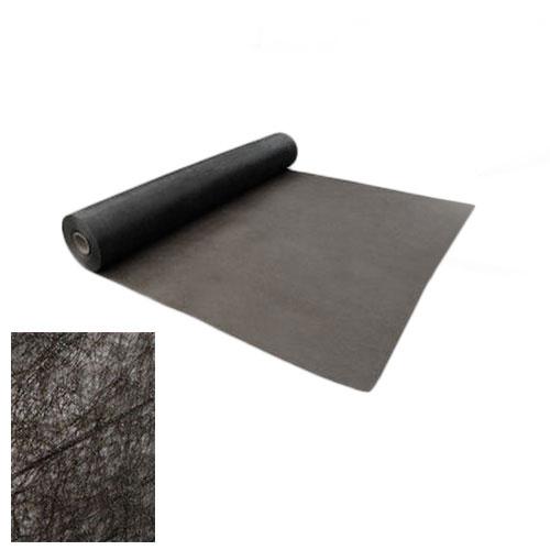 防草シート プランテックス(ザバーン) 68B ブラック 幅2m×長さ50m 【デュポン・Xavan】 カ施【代引不可】