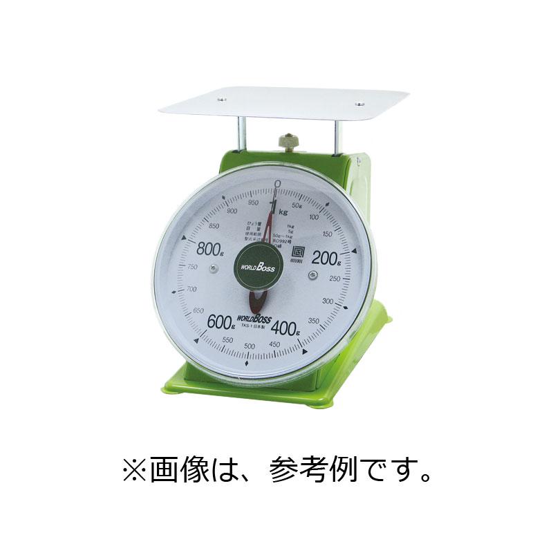上皿自動秤 WORLD BOSS シリーズ ( ワールドボス ) TKL-30 大型 検定品 30kg はかり 高KD