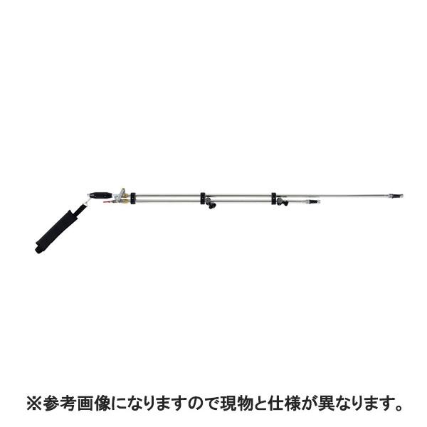切替 ステンレス 畦畔 15G型 ( G1/4 ) (132225) 噴口 ヤマホ 工業 防J【代引不可】