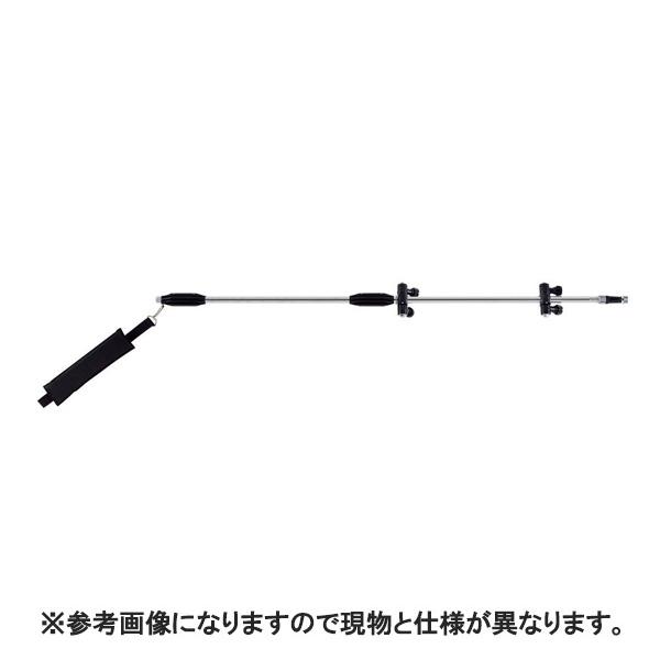 ステンレス 畦畔 35G型 ( G1/2 ) (132033) 噴口 ヤマホ 工業 防J【代引不可】