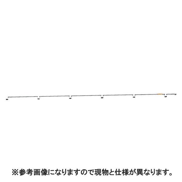 セラミック 茶 用 8頭口 ( G1/4 ) (201436) ヤマホ 工業 防J【代引不可】