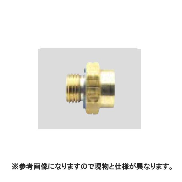 ヤマホ部品 J-2321 ジョイント 定価 男 G1 4 ×女 SW ヤマホ ストア 506012 代引不可 工業 J-2321K 防J 13.8