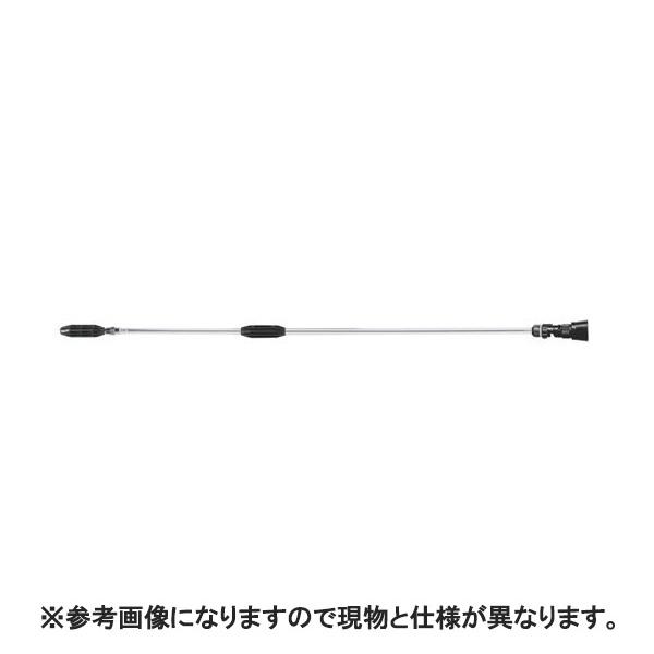 マルチ ズーム 90型 ( G1/4 ) (131988) ヤマホ 工業 防J【代引不可】