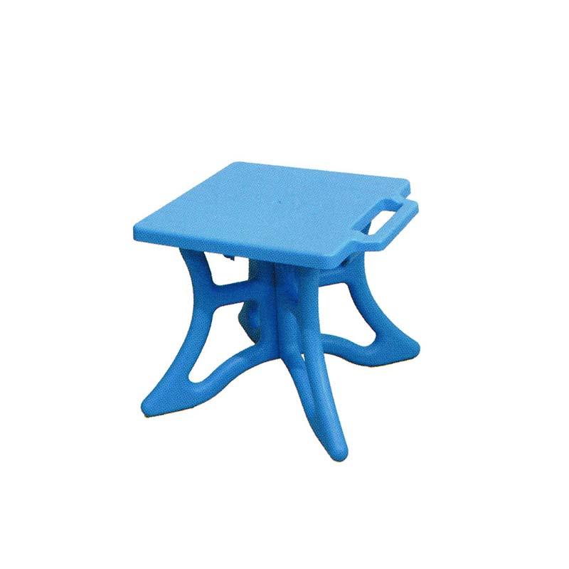 専門店では 【個人宅配送不可 椅子 組立式】【10個】 クロスチェア 青 イス 組立式 アウトドア 屋外 椅子 イス 安全興業【代引不可】, 東区:770756e7 --- canoncity.azurewebsites.net