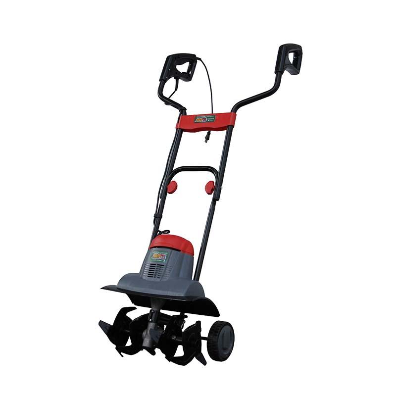 家庭用 電動耕運機 耕す造 ATP-700WR 耕うん機 農業用品 園芸機械 アルミス アS 【代引不可】