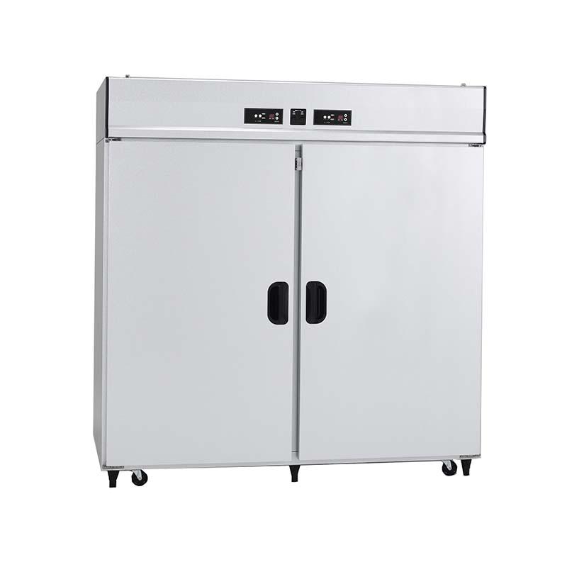 [北海道配送不可] 玄米野菜低温二温貯蔵庫 アルインコ TWY-1700L [送料・設置費込] 低温貯蔵庫 [日・祝設置不可] アR [代引不可]