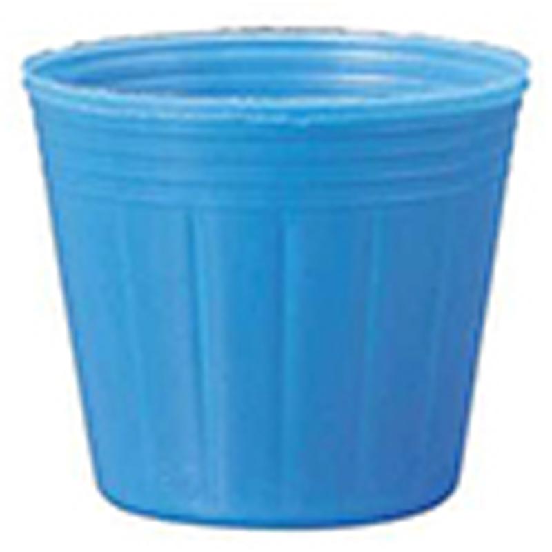 最新入荷 【20000個】 ポリポット 9cm 青 TO カラーポット ポリポット 東海化成 東海化成 タ種 TO【送料無料】【代引不可】, サムラインショップ:1be2e9b2 --- hortafacil.dominiotemporario.com