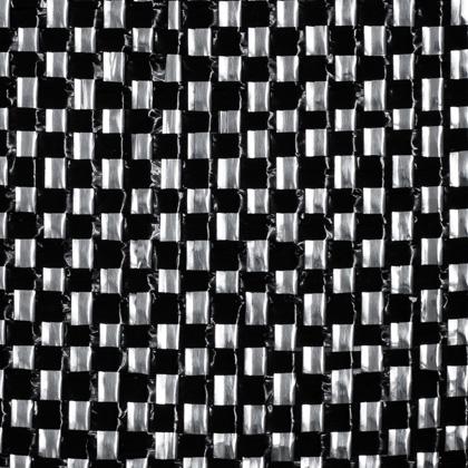 【2本】 7m × 20m 銀黒 遮光率98% 農涼シート 遮光ネット 3号 寒冷紗 ダイオ化成 タ種 【送料無料】 【代引不可】