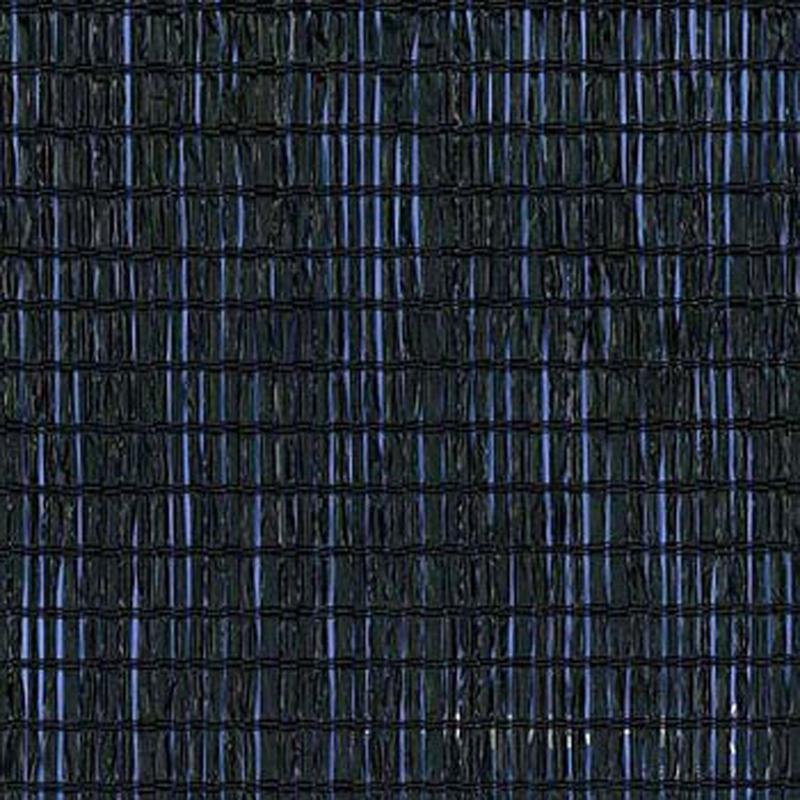 2m × 50m 黒 遮光率70~75% ダイオシート 遮光ネット 10号 寒冷紗 ダイオ化成 イノベックス タ種 【送料無料】 【代引不可】