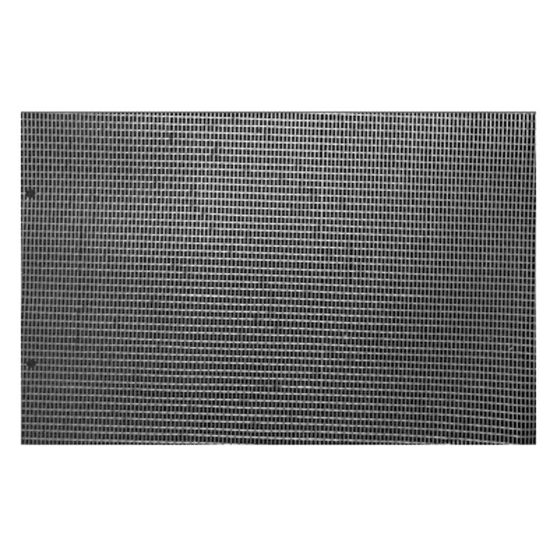 3.6m × 100m シルバー 遮光率約50% ふあふあ 遮光ネット SL-50S 寒冷紗 ダイヤテックス タ種 【送料無料】 【代引不可】