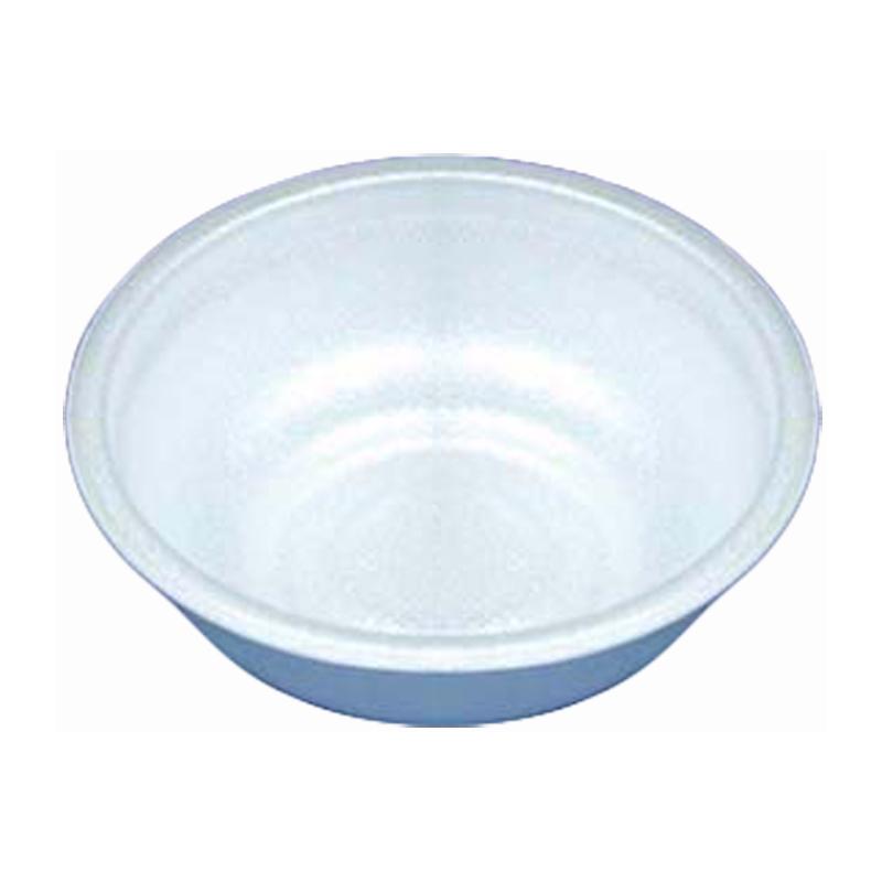 【個人宅配送不可】【800枚】 E-101 170 穴径 × 高 58 mm PSP(高) 【79213】 井容器 食品容器 デンカポリマー Sモ【代引不可】