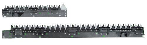 日本メーカー新品 コンバイン刈刃 シリーズ 個人宅配送不可 納期二週間程度 クボタ 2条 代引不可 公式ストア オK R1-7 R1-11 R1-10