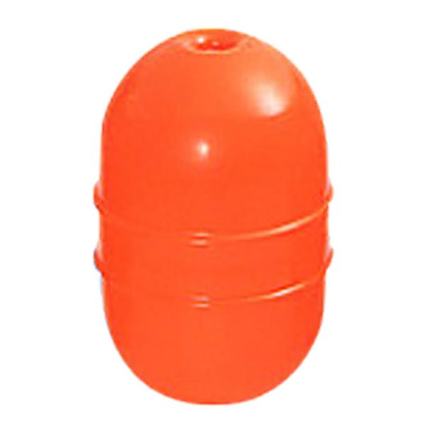 プラスチック高性能フロート ビニー ABS製G型フロート 予約販売品 定置 養殖 共B 気泡材研究所 18%OFF 12G-1型 湾岸土木 代引不可