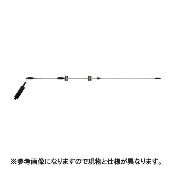伸縮 畦畔 20型 ( G3/8 ) (132036) 噴口 ヤマホ 工業 防J 送料無料 代引不可