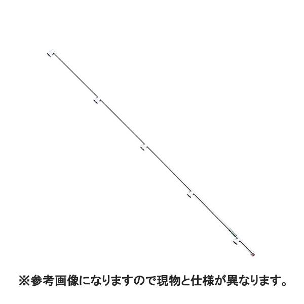 やさい スズラン 6頭口 ( G1/4 ) (144018) ヤマホ 工業 防J 【送料無料】 【代引不可】