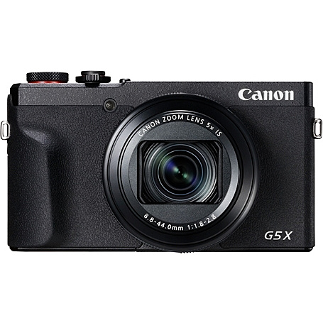 【送料無料】Canon 3070C004 デジタルカメラ PowerShot G5 X Mark II【在庫目安:僅少】