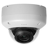 【送料無料】Canon 1061C001 ネットワークカメラ VB-H652LVE【在庫目安:お取り寄せ】| カメラ ネットワークカメラ ネカメ 監視カメラ 監視 屋外 録画