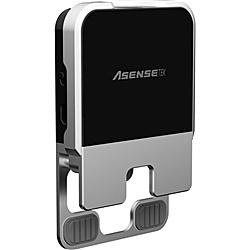 【送料無料】ケンコー・トキナー 214017 ASENSETEK 携帯分光計 ライティングパスポート スタンダード【在庫目安:お取り寄せ】