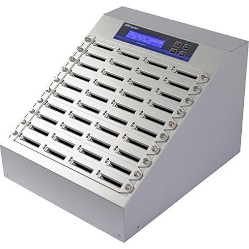 【送料無料】コムワークス SRCFS-39G ログ機能付CFastコピー機 1:39モデル【在庫目安:お取り寄せ】  パソコン周辺機器