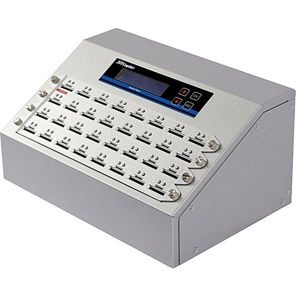 【送料無料】コムワークス SRDSC-31G ログ機能付SD&MicroSDコピー機 1:31モデル【在庫目安:お取り寄せ】| パソコン周辺機器