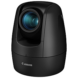 【送料無料】Canon 1064C001 ネットワークカメラ VB-M50B【在庫目安:お取り寄せ】| カメラ ネットワークカメラ ネカメ 監視カメラ 監視 屋内 録画